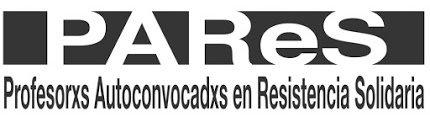 Logo_PAReS