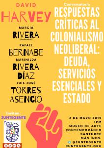 23-4-19_2_Respuestas Críticas al Colonialismo Neoliberal_ Deuda, Servicios Esenciales y Estado_ (18)
